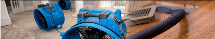 Katy Texas Water Damage - (713) 338-2424 Call Now!